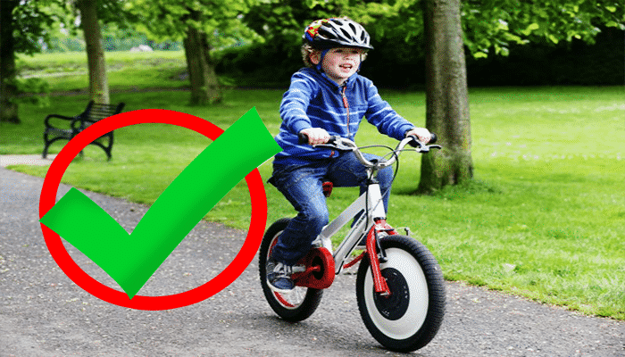 Why Essential Quality Bike For Kids In 2018